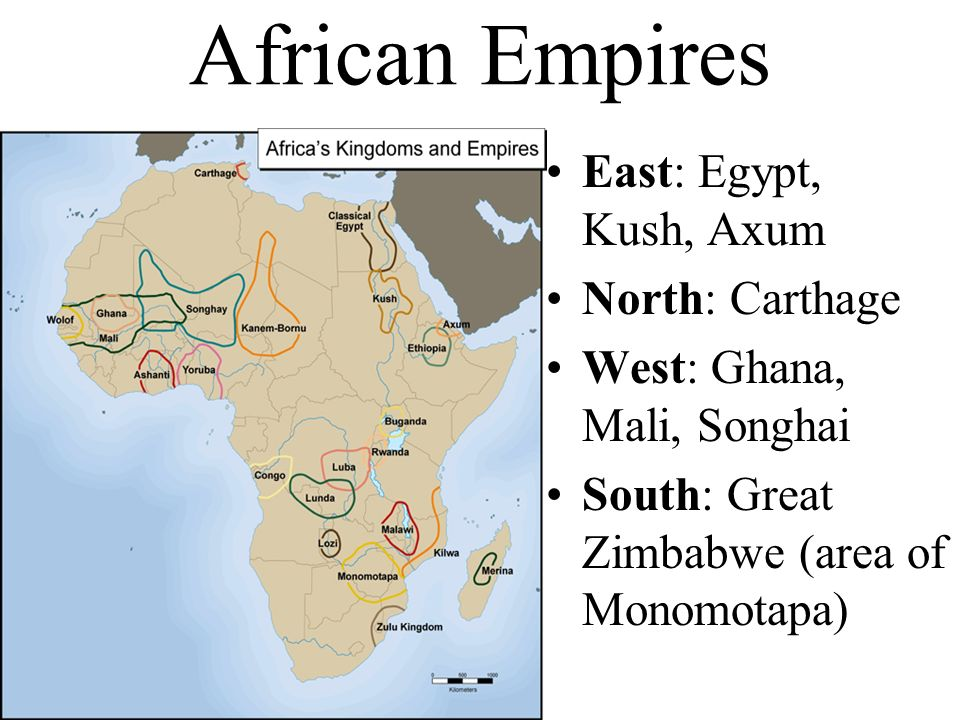 African Civilizations Ppt Video Online Download