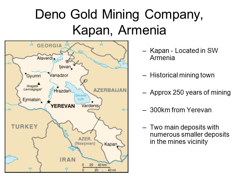 mining group gold 2 essay Reconsidering the value of gold read essaygold is both highly valuable gold mining in alaska gold mining has a long history in alaska.
