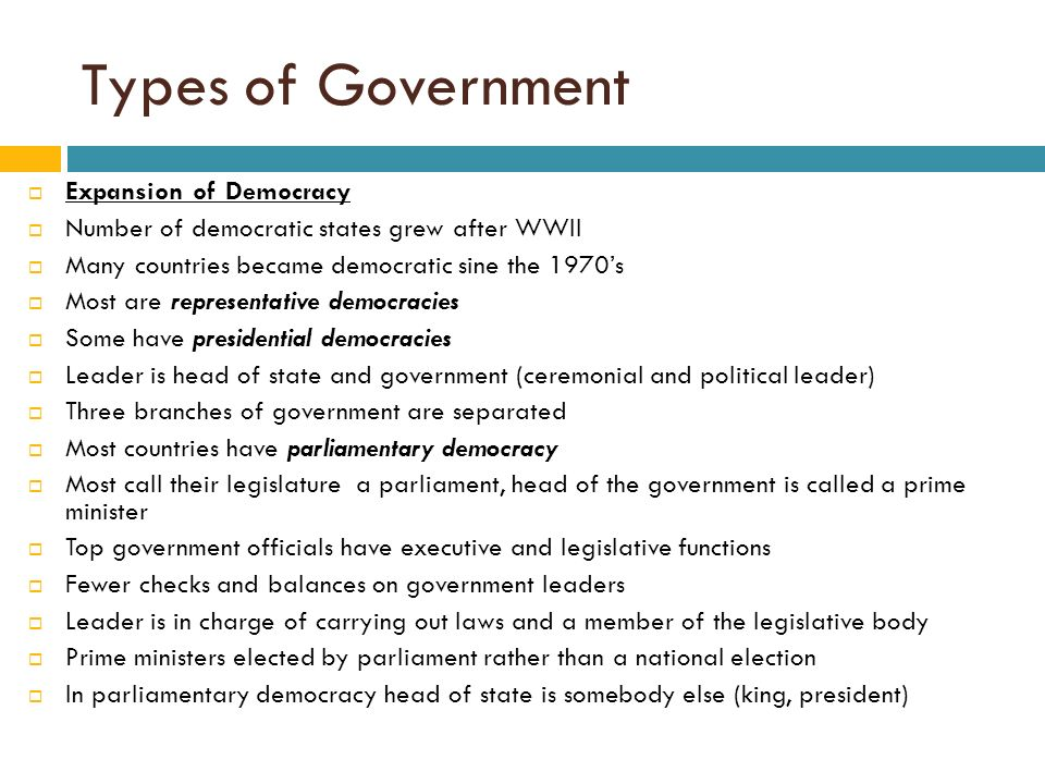 Types Of Governments Worksheets World Leaders Currently Mandegarinfo. Types Of Governments Worksheets World Leaders Currently. Worksheet. Types Of Government Worksheets At Clickcart.co