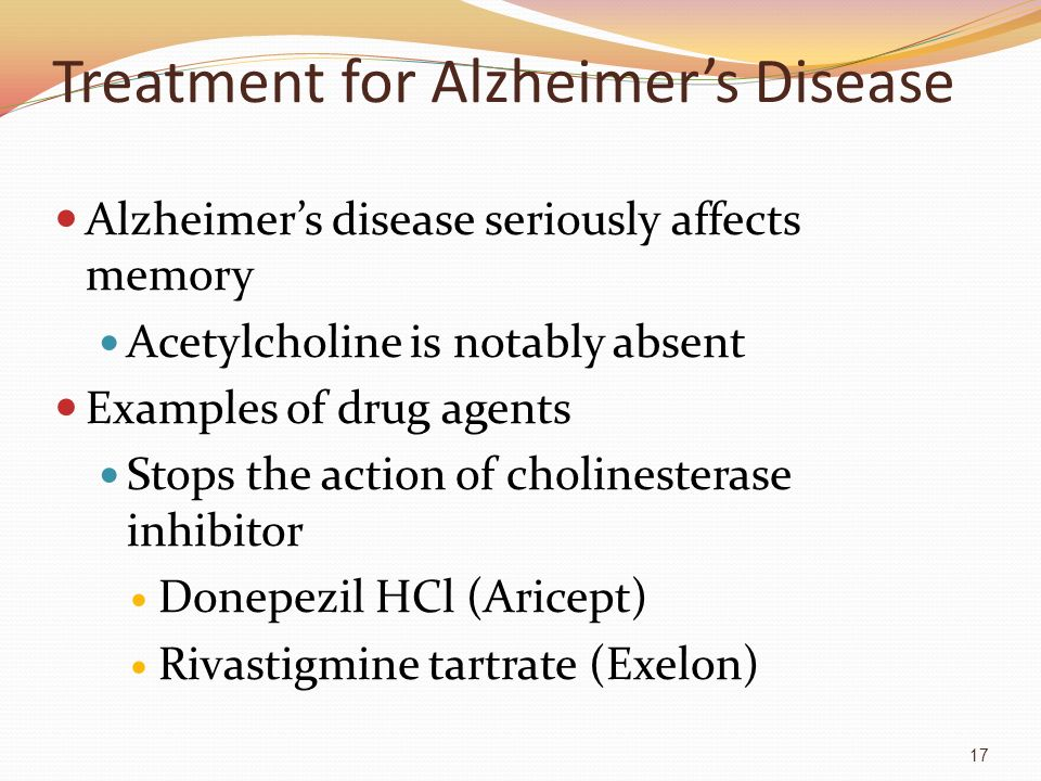 alzheimer s disease symptoms and treatment Alzheimer's disease — comprehensive overview covers symptoms, causes, treatment of this debilitating disorder.