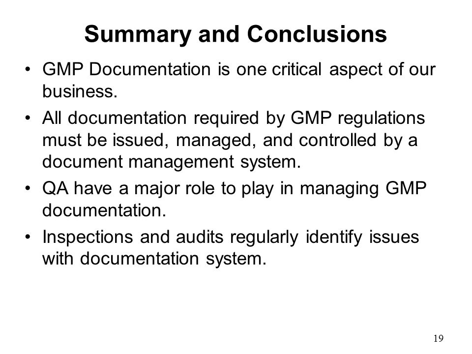 Auditing for Compliance - ppt download