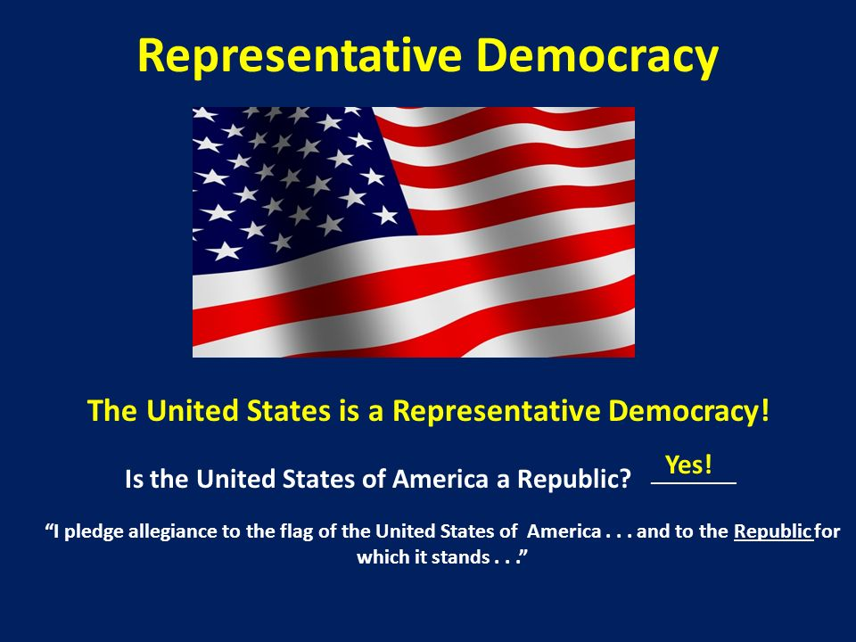 a discussion of the legitimacy of the democracy of the united states Focus on legitimacy, democracy and humafd rights the 'focus on legitimacy, democracy and human conventions and international accordsr the united states.