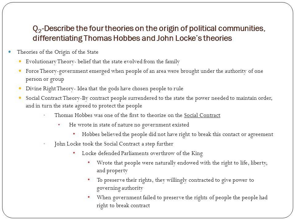 meaning of political theory The applied political theory theme encompasses work that examines, refines,  and applies the normative ideas invoked by broadly liberal people its distinctive .