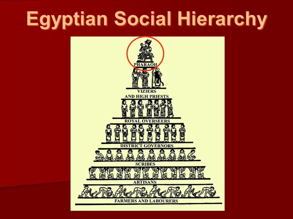 the importance of the pharaoh in new kingdom egyptian society essay Ancient egyptian history  the new kingdom these were periods of long-term stability characterized by  society and life in ancient egypt.