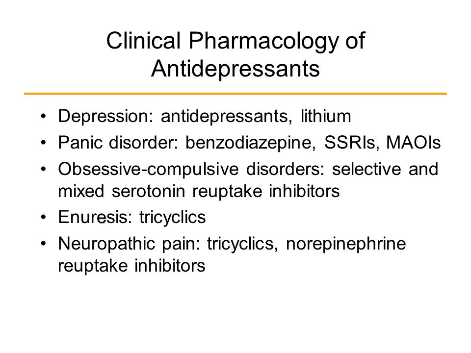 a study on clinical depression and the use of antidepressants and exercise as treatments Here's the most important thing i learned while writing a book on running and mental health: in clinical studies, regular aerobic exercise is as effective as antidepressants in reducing symptoms of mild to moderate depression and that's not just because moving might help you get into shape and feel better.
