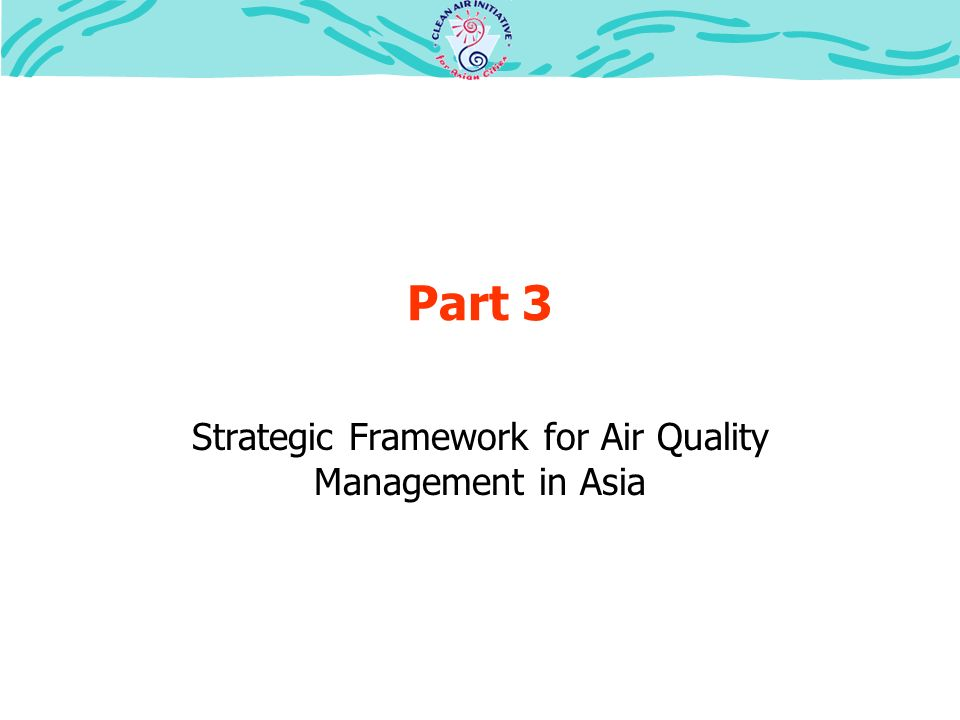 strategic planning air asia Customer relationship management (air asia berhad, annual report 2009) additionally, airasia provides online booking system airasia's strategic positioning and competitive advantage within the industry the global financial crisis and recession has.