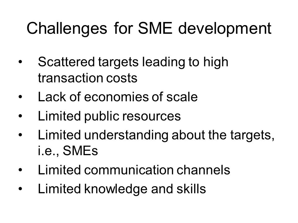 obstacles to internationalization of vietnamese smes 2/2018, in english development of  due to good experiences in teaching vietnamese students,  the desired outcomes and the obstacles they face.