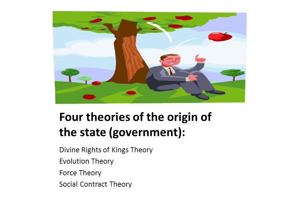 thomas hobbes theory of sovereignty pdf