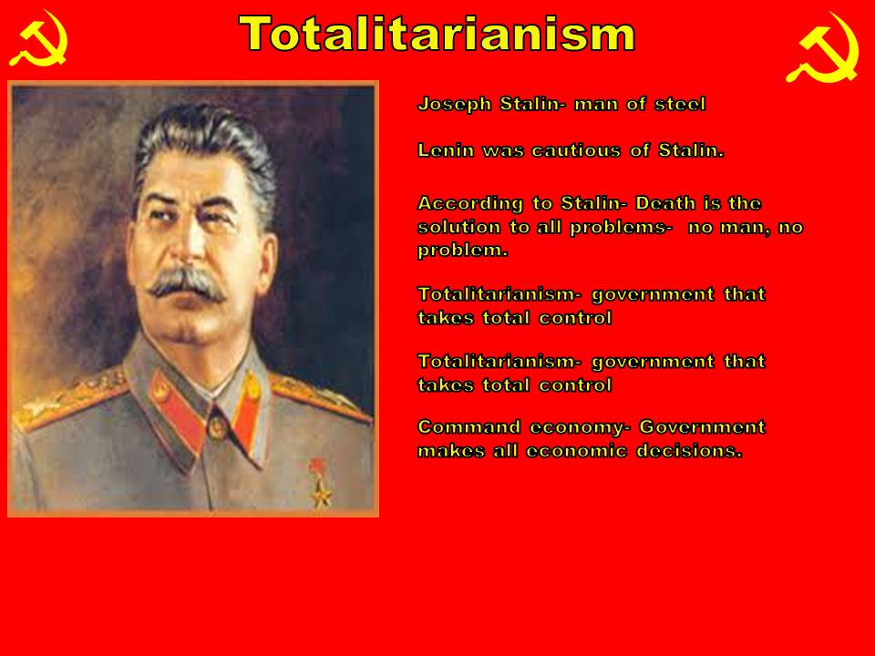 A biography of joseph stalin the man of steel