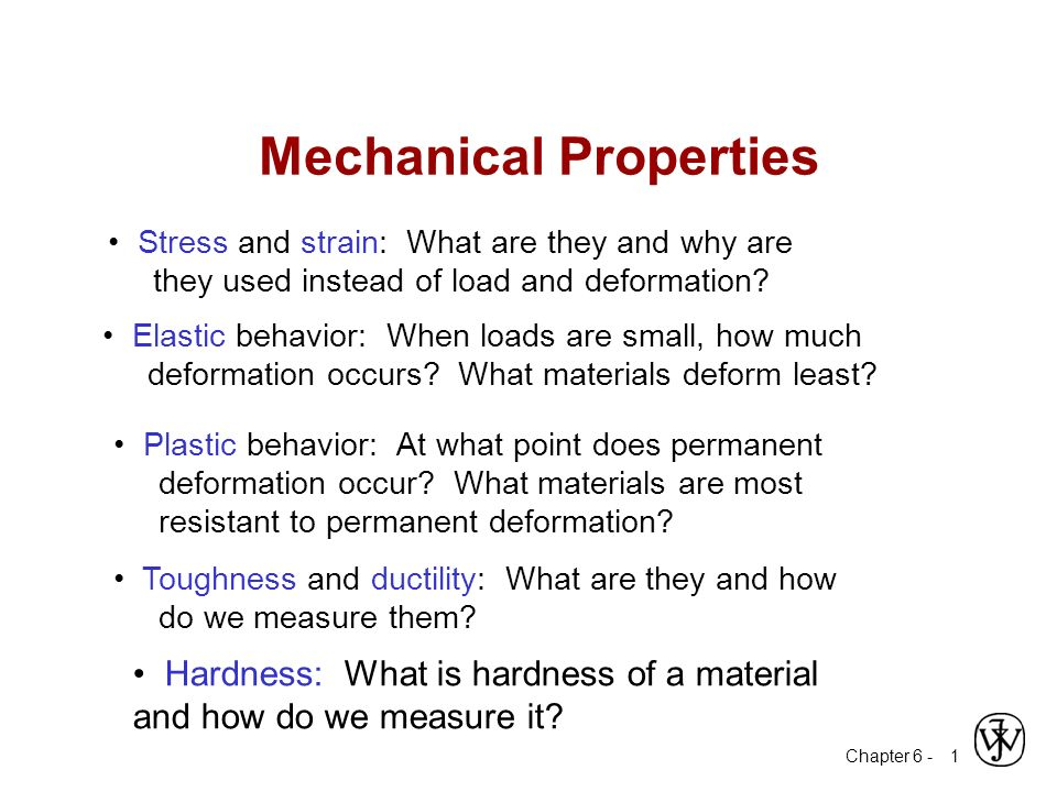 ebook Recent Advances in Computational Methods