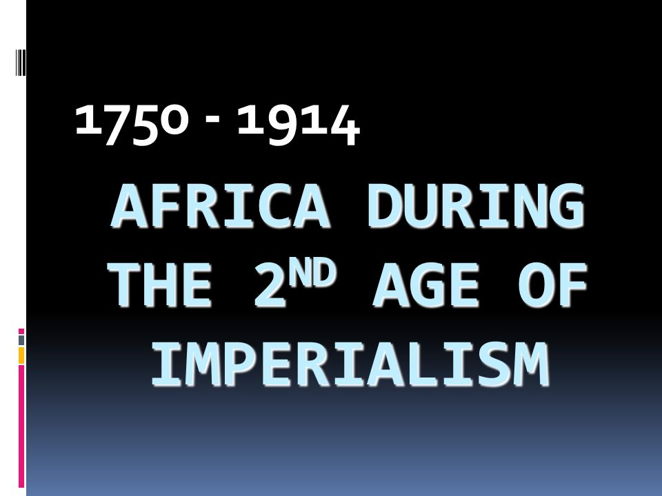 Learn What is Imperialism With the Best Examples from History