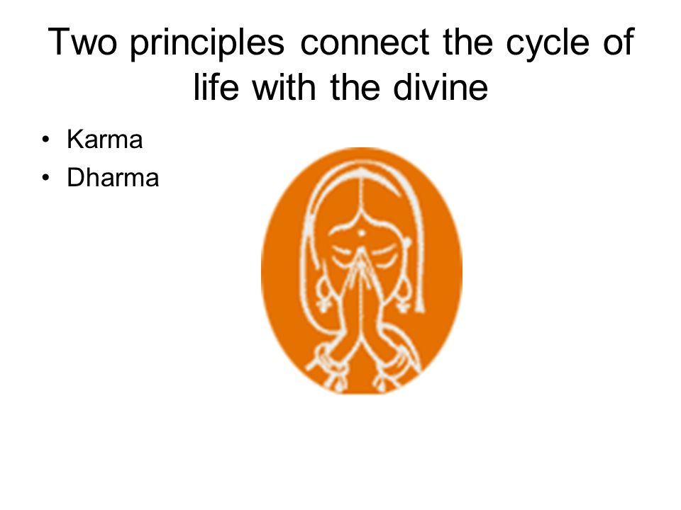 how to connect with the divine