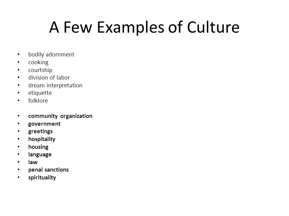 Barriers To De Escalation In Several Cultural Communities Ppt