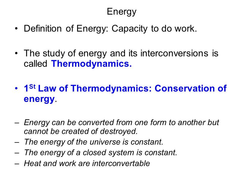 3 laws of thermodynamics definition pdf