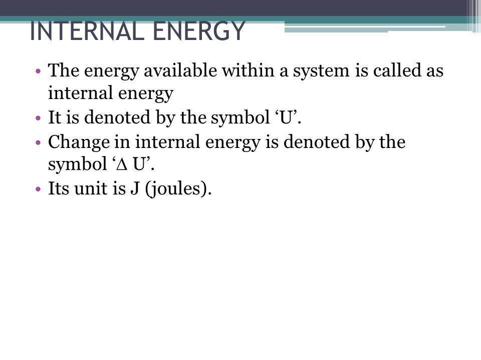 Fantastisch Energiesystem Symbole Fotos - Die Besten Elektrischen ...