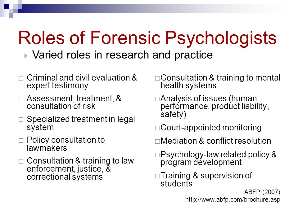 Introduction To Psychology And Law Civil And Criminal. Streetsboro City Schools Home Page. Long Distance Landline Phone Service. Drug Alcohol Treatment Centers. Wordpress Theme Free Download. Allstate Auto Insurance Quote Online. Medical Waste Pickup Companies. Central Dupage Cancer Center Dav Las Vegas. Weight Loss Surgery Insurance Coverage