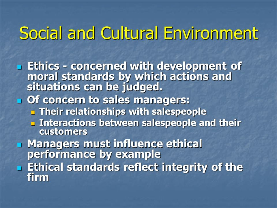 social and cultural environment of nokia The positive and negative effects of tourism on the social-cultural environment of a country how does tourism industry impact a country the positive.