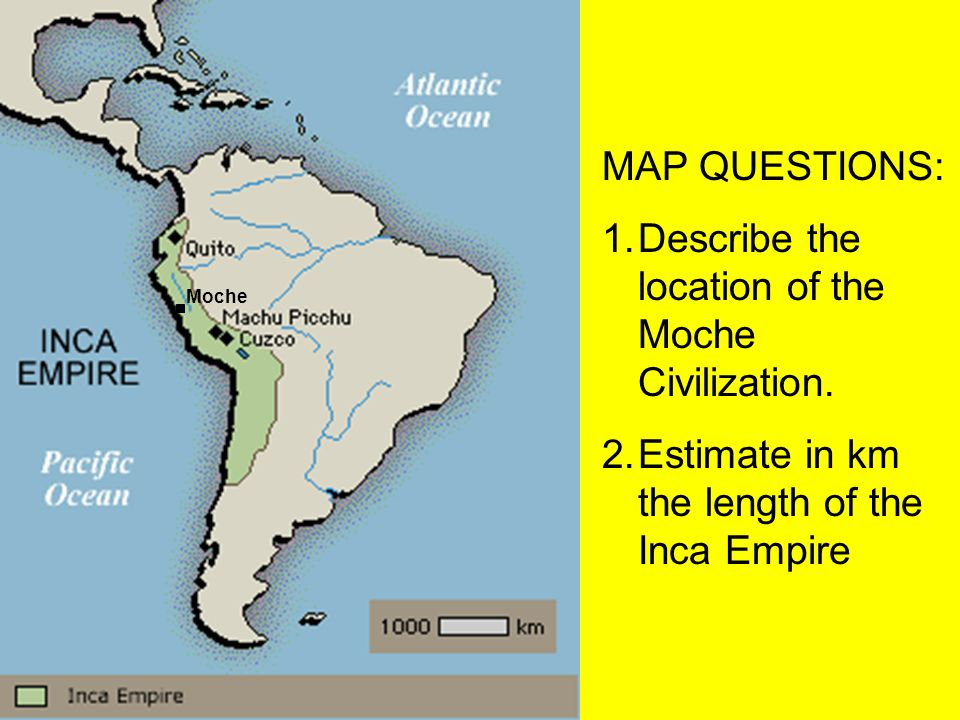 what were the thoughts and expectations of the explorers and colonizers of america Big picture analysis & overview of spanish colonization  explorers, despite the misdeeds of spanish rule in america spanish conquistadors, who were primarily poor.