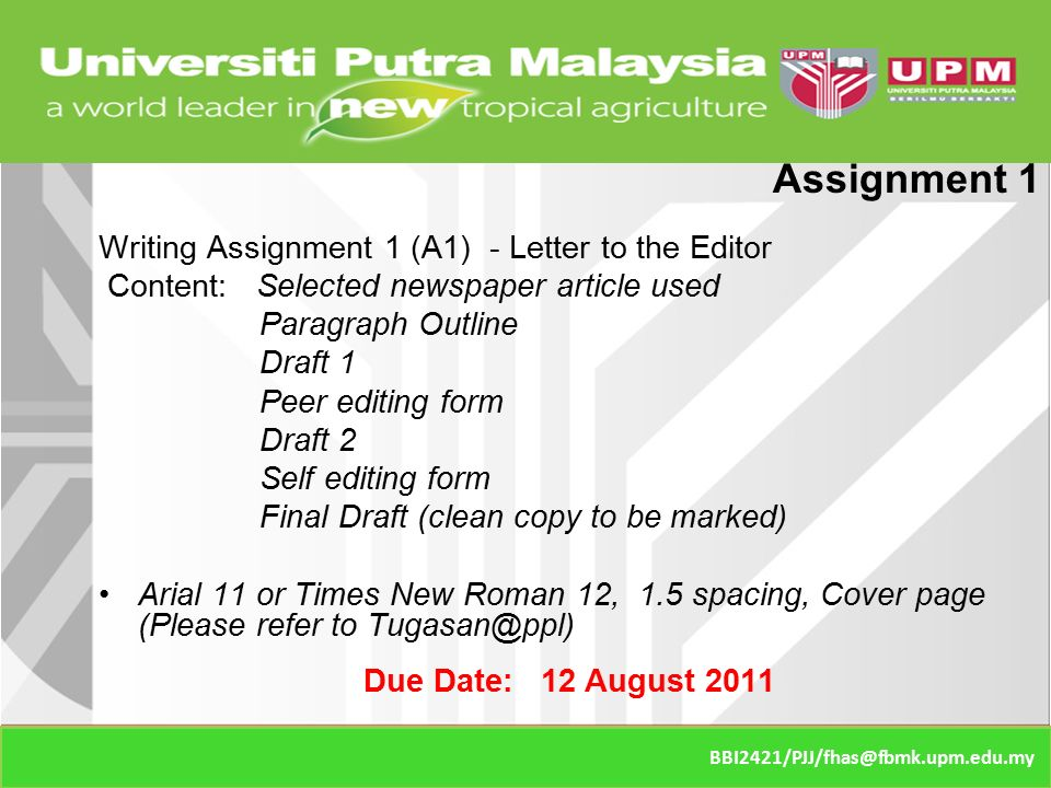 Editing and writing services malaysia
