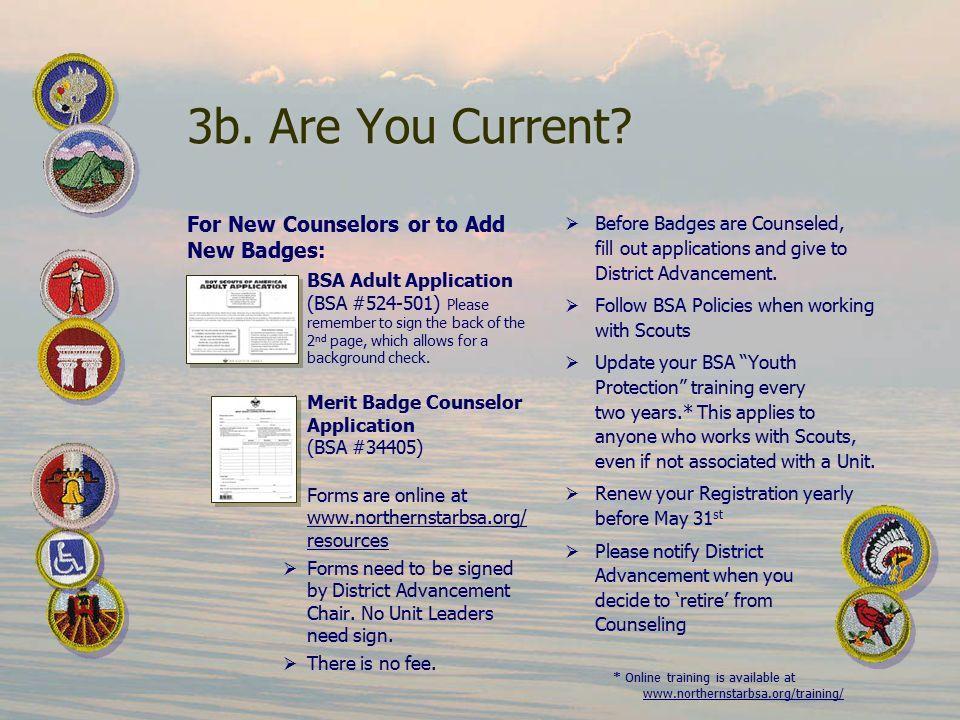 ppt download – Robotics Merit Badge Worksheet