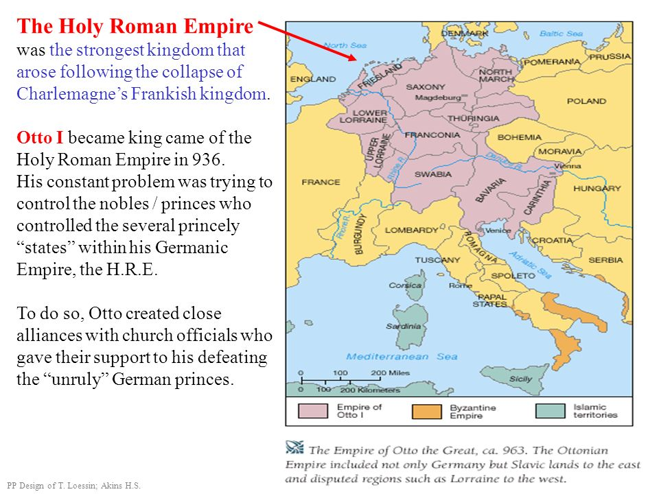 why was charlemagne made holy roman Charlemagne throughout first of the holy roman emperors his advancements in government were not his only advancements though he created an educational system the religious knowledge that made for salvation of the soul charlemagne became interested in religious life of frankland.