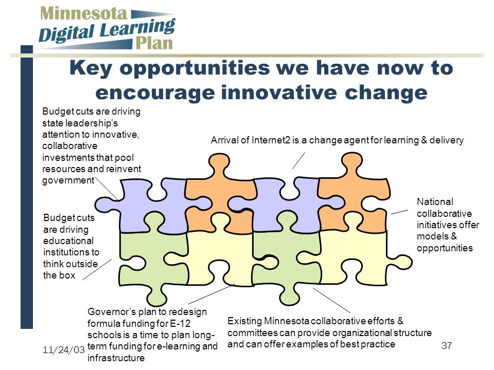 education key opportunities Equitable educational opportunities can help to promote  early childhood  education has been identified as an important element in future.