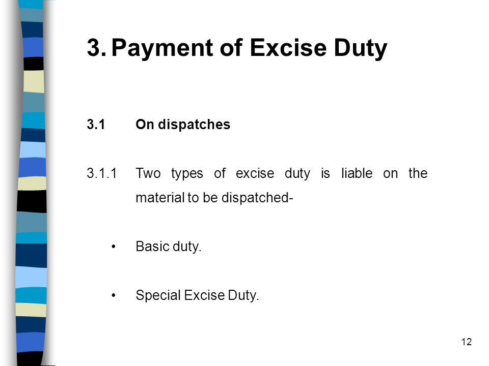 Is the KRA justified to increase excise duty?