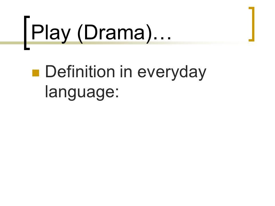 definition of short story pdf