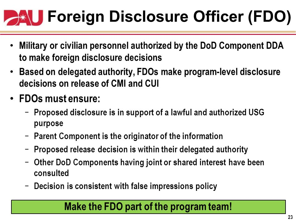 foreign made programs The foreign medical program va may authorize foreign and other types of dishonorable discharges may qualify for va benefits depending on a determination made.