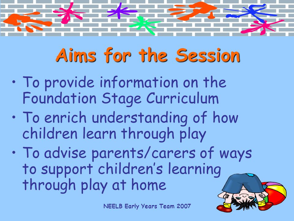 supporting childrens learning through the curriculum Stem in the wa curriculum supporting children's learning public school term dates through play children develop physically.