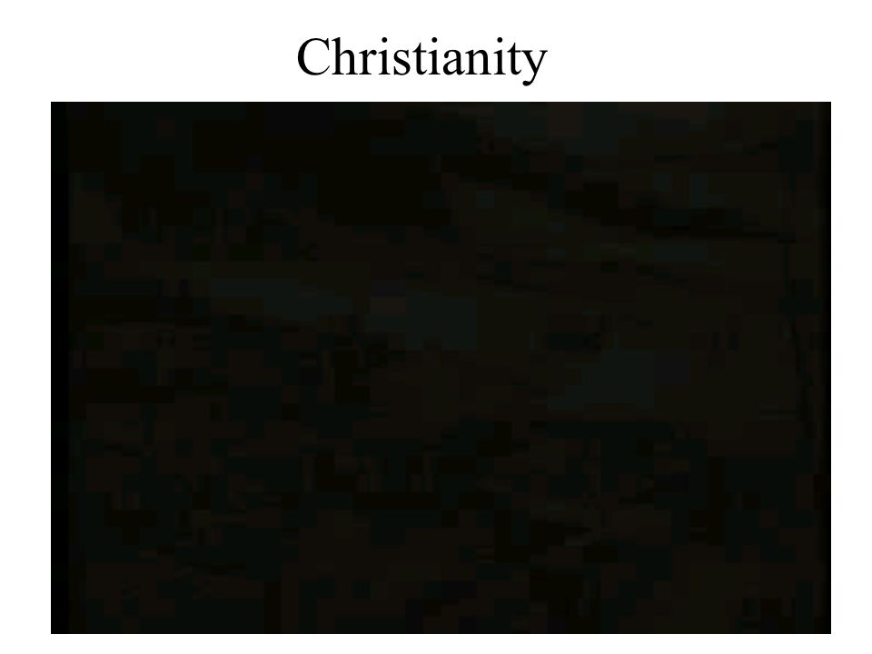 an analysis of the effects of emperor constantine on the spread of christianity Free essay: constantine and his effect on christianity when we look  although  he made it a priority to spread christianity through the roman empire,  essay  on effect of christianity on cabeza de vaca and the natives.