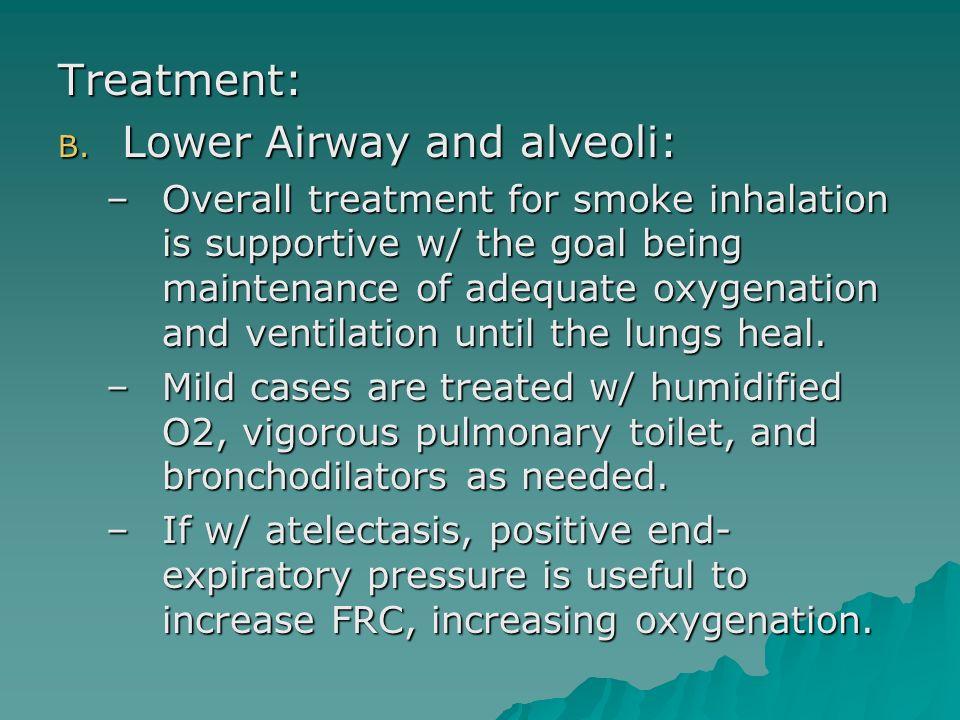 inhalation steroids asthma