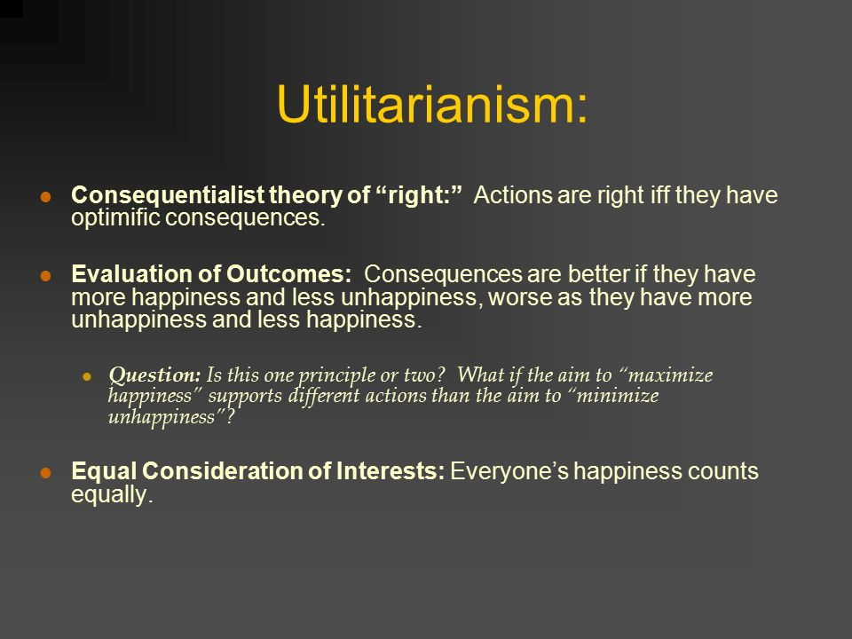 utilitarianism and bp I'll be using strictly a utilitarian mindset so the article this week is about how the us justice department is going to step bp #5 →.