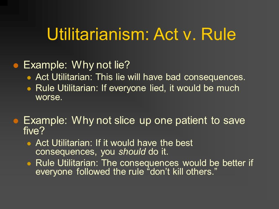 The Act Of Utilitarianism Coursework Service Iptermpapersoyb