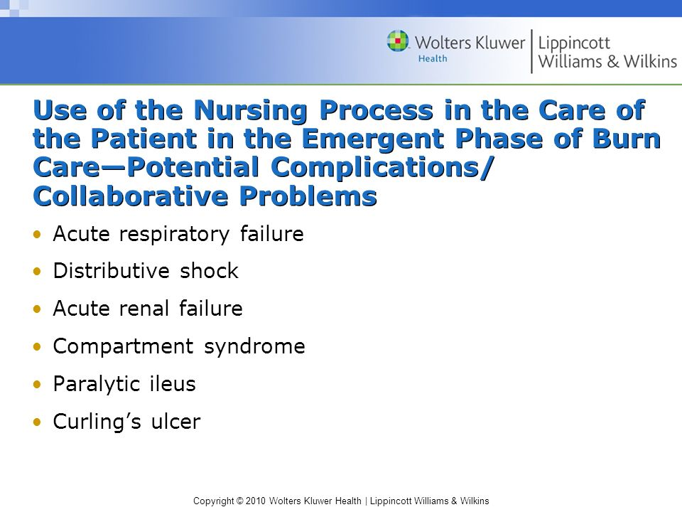 chapter 40 nursing management nutritional problems Pain management 37 neurological disorders 38 laboratory learning outcomes  nursing 212 medical-surgical nursing 1 approved by the curriculum committee on: february 14, 2008  nutrition and diet therapy  6 th edition belmont: wadsworth, 2003 jarvis, carolyn physical examination and health assessment  4 th edition philadelphia: saunders.