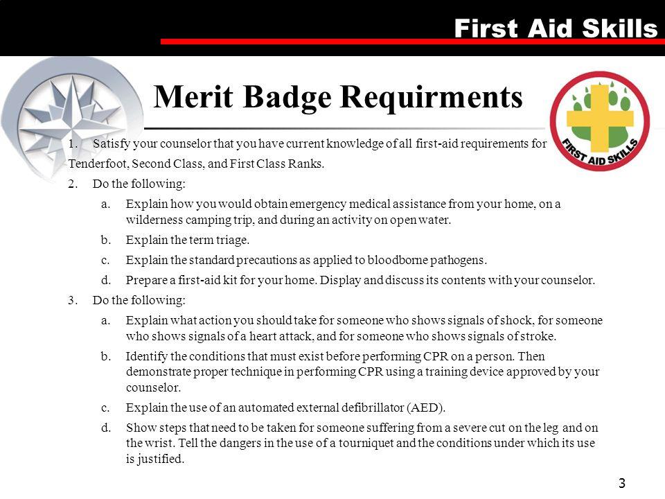 BSA Bookbinding Merit Badge - Type H - Boy Scout | eBay