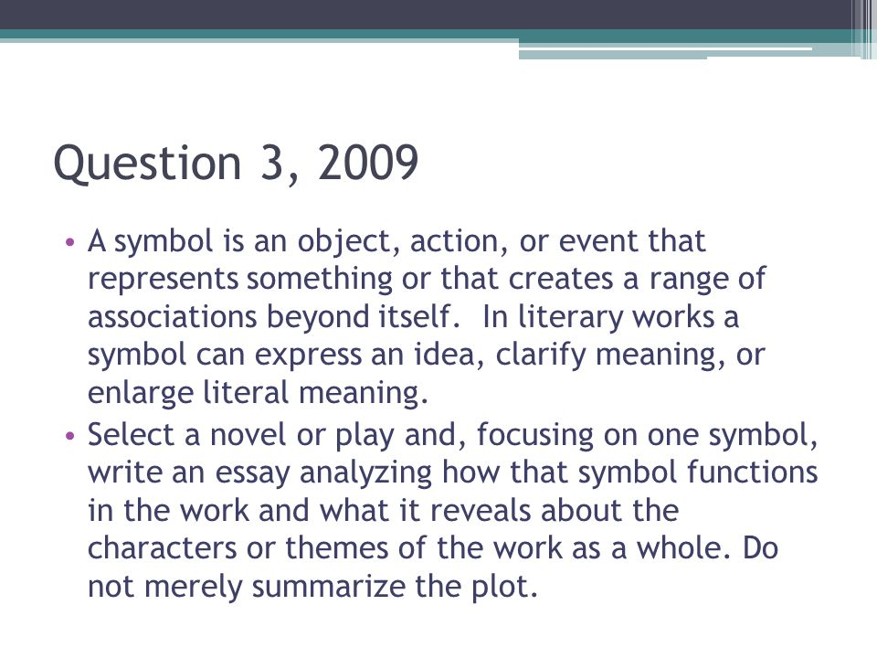 lit essays For information on writing about other kinds of literature, please see the writing center's handouts on literature (fiction) writing an essay just.