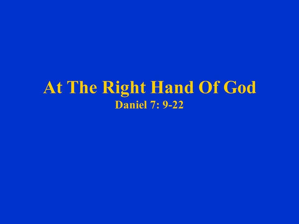 download Лекции по небесной