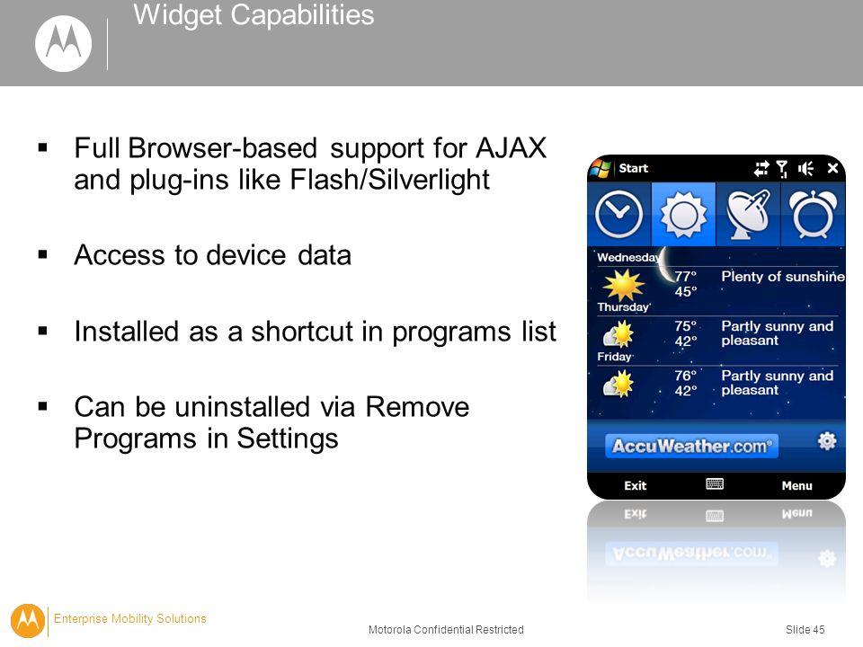 Install Atmel Flip Ubuntu Phone - fieldletter