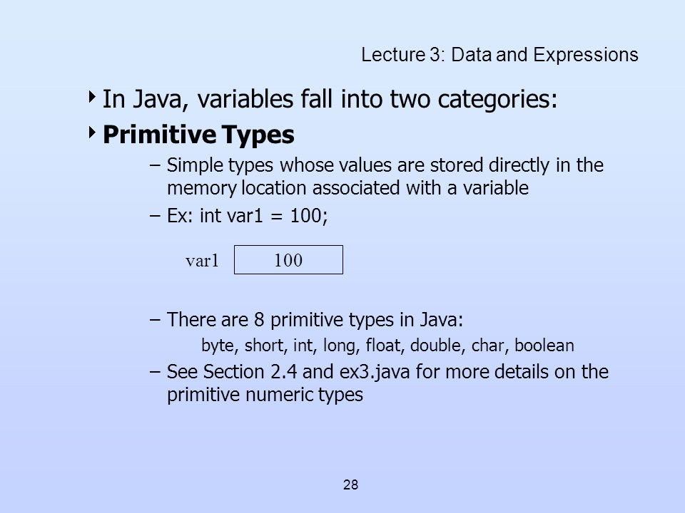 these notes are intended for use by students in cs0401 at