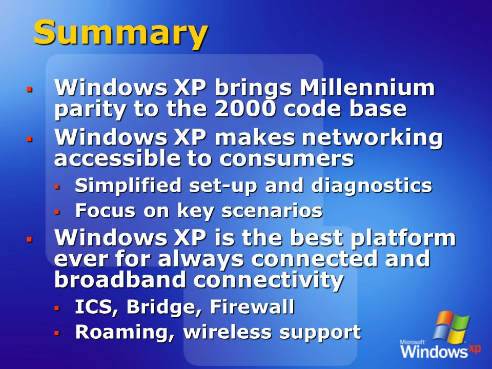 a summary of windows 2000 Disable any firewalls, user access control (uac), or simple file sharing on the remote windows guest operating system for the list of necessary ports that are required to be open, see the vcenter converter administration guide.