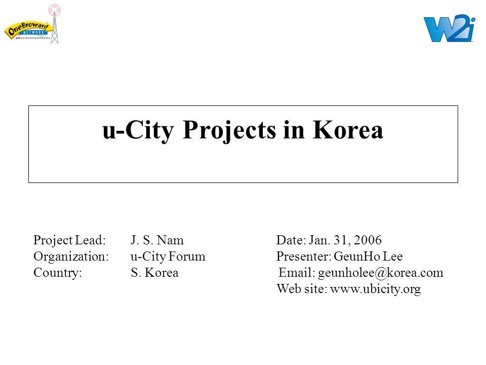 South korea free dating sites