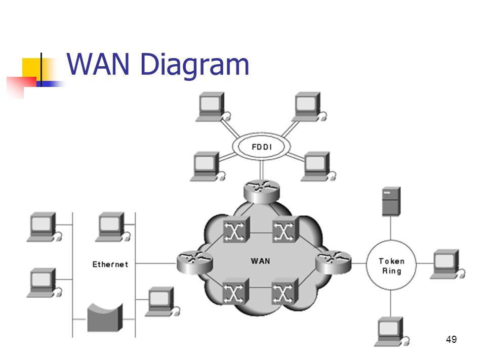 lan wan design essay