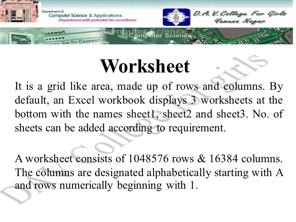 Costume Design Worksheet Word Working With Worksheet  Ppt Download Simple Chemical Equations Worksheet Excel with Unadjusted Trial Balance Worksheet Pdf Worksheet Fractions Into Decimals Worksheet