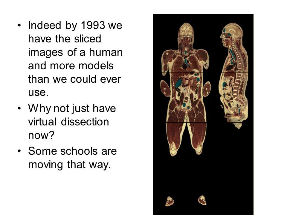 Groß Virtuelle Anatomie Fotos - Anatomie Ideen - finotti.info