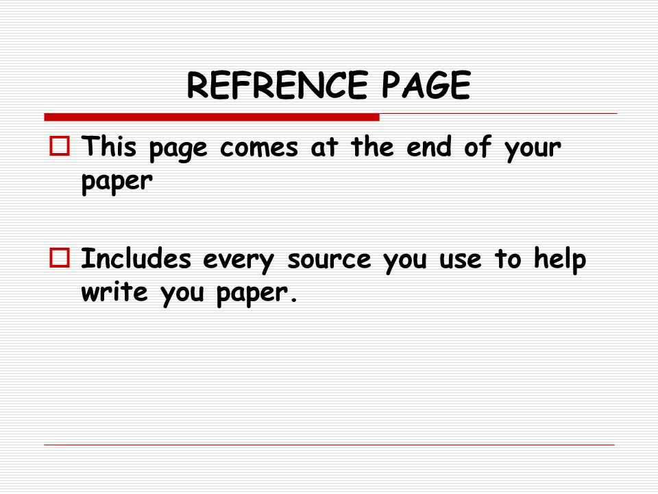 apa guide bryant stratton Apa guide bryant stratton research paper academic service.
