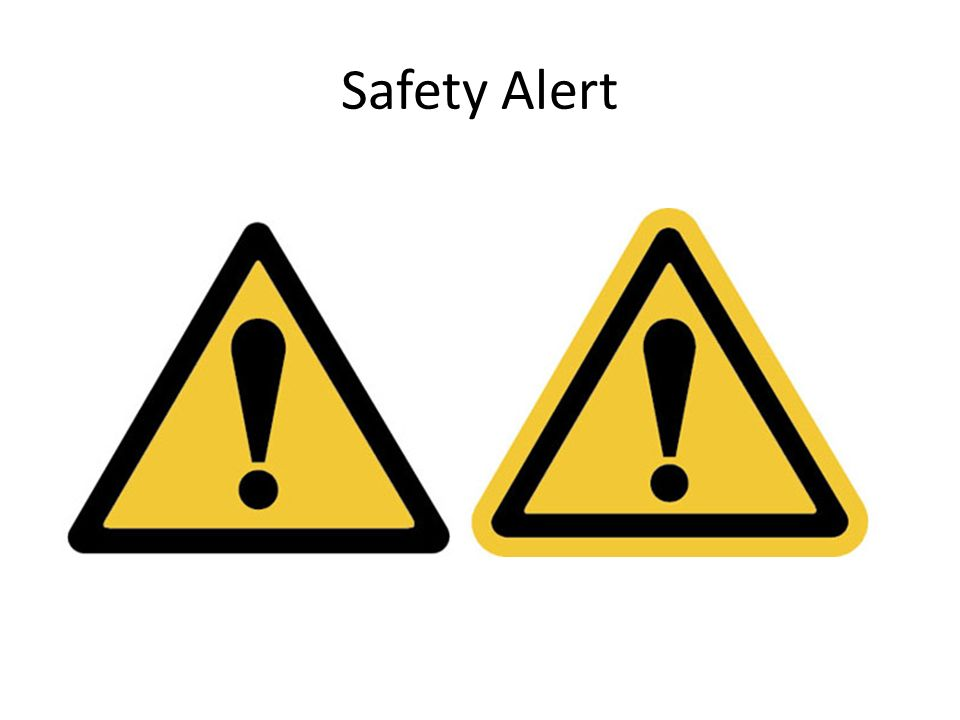 power tool safety logos amp general safety practices in the