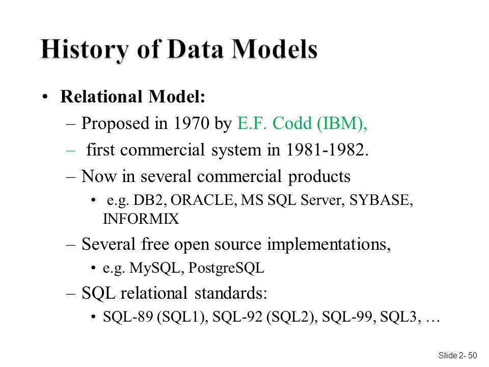 relational database management system pdf free download