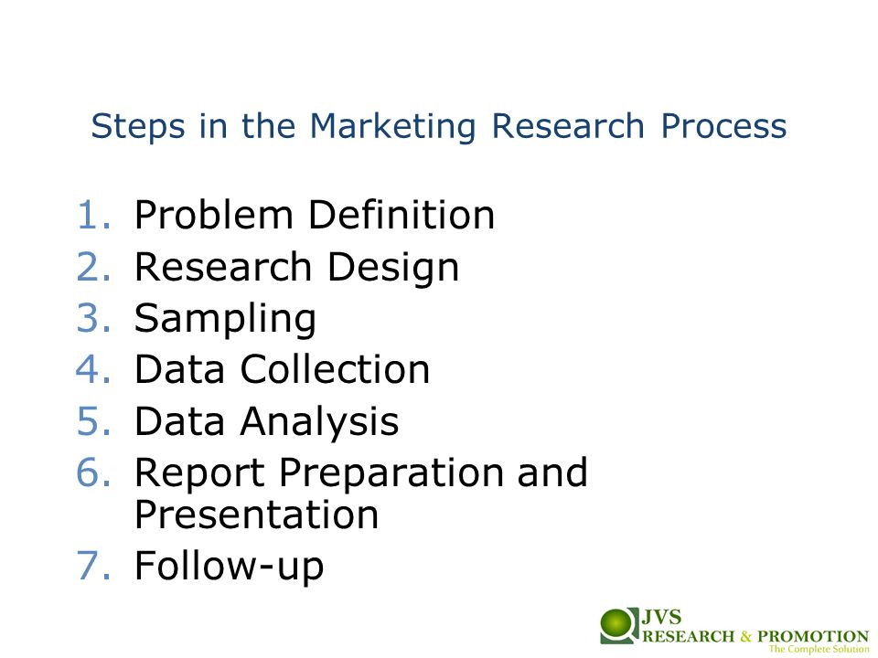 steps involved in the data preparation Step 3: preparing the data for modeling the average modeler spends 60% of his or her time preparing data this chapter details the entire data preparation process beginning with a description of the different classifications of data and how they can be adapted for predictive modeling.