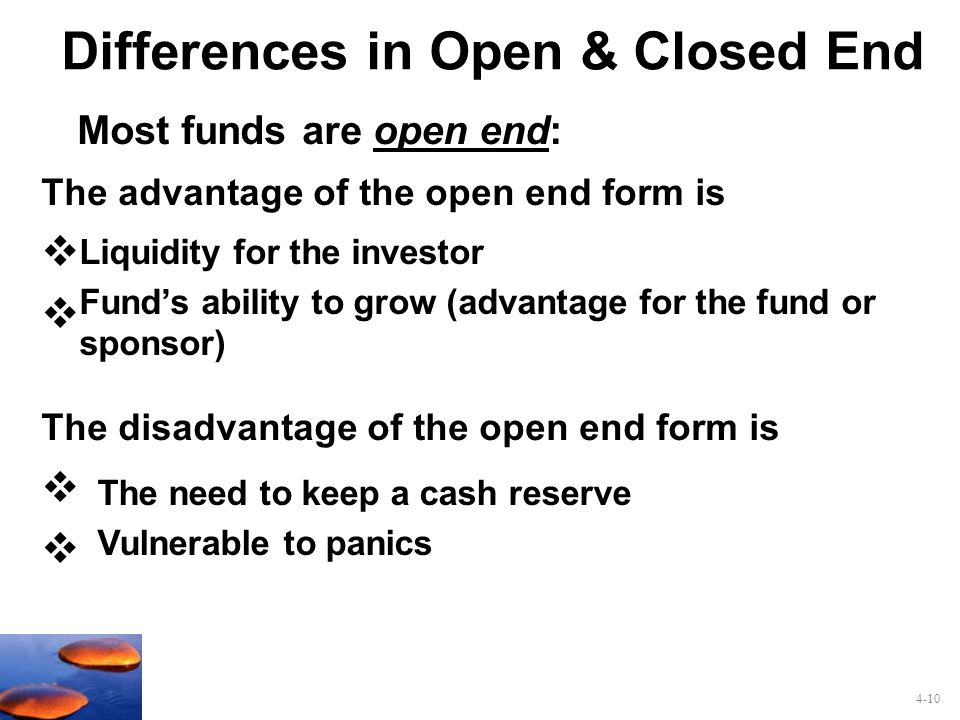 how to invest in closed end funds